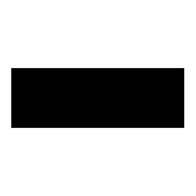 logo-ademir-visacri
