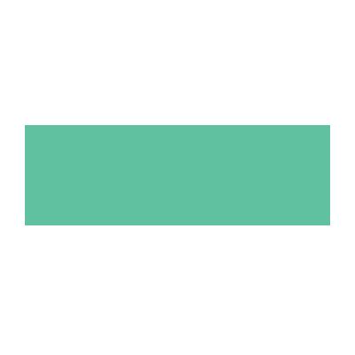 logo-daniela-barile